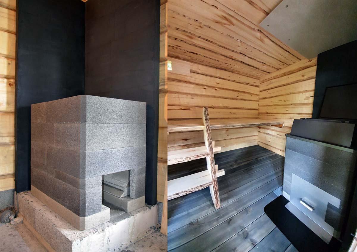 kiuas_sauna