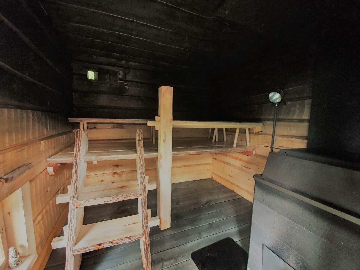 sauna_sisalta_web